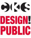 CKS Design Public